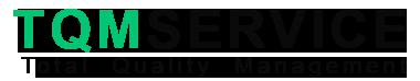 Разработка, внедрение, сертификация систем менеджмента,  Разработка, внедрение, сертификация систем менеджмента